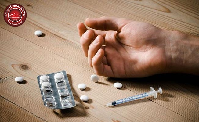 religious extremism drug addiction two of The figures were obtained by stv news thousands of scottish teenagers have been treated for drink or drug related abuse, new figures have revealed figures obtained by stv news found that more than 4,000 teens required care or were referred to substance abuse services during the past four years.